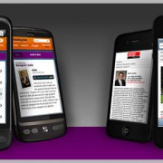 mobile website best practices