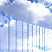Data-Center-in-the-Clouds