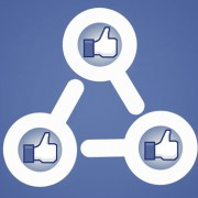 what is facebook graph search
