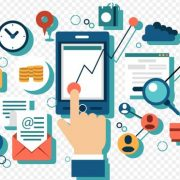 Market Research Before Launching Mobile Application