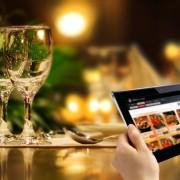 The-next-generation-restaurant-management-system