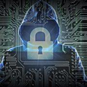 How to prevent website threats