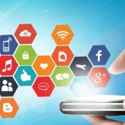 Are You Postponing Digital Marketing?