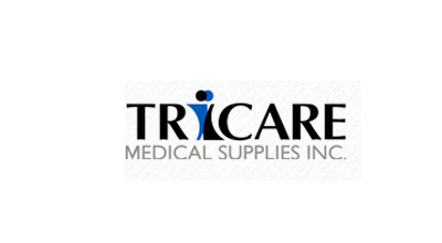 Tricare Medical Supplies Inc