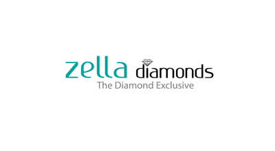 Zella Diamonds